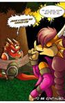XDRAGOON 02 - Page 48 by yuski