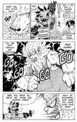 Fred Guara - Chapter 2 - Page 24/28 by yuski
