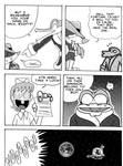 Chaotix 02 - Page 16 by yuski
