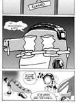 Chaotix 02 - Page 17 by yuski