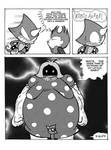 Chaotix 03 - Page 18 by yuski