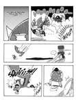 Chaotix 03 - Page 19 by yuski