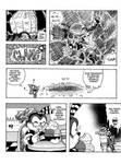 Chaotix 03 - Page 20 by yuski