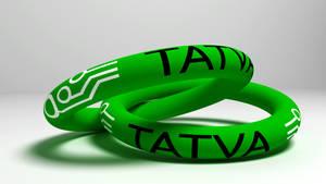 Tatva Band by DollarAkshay