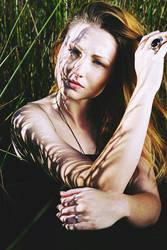 Charlette by Emma-White