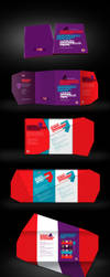 Vodafone LNDC brochure by creative-box