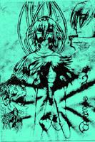 Aeturnus IV - Collusion by Virin-Otoyomi