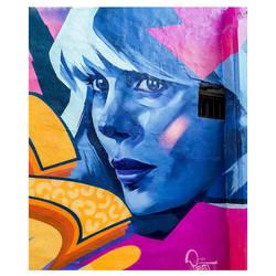 Street Art by deepgrounduk