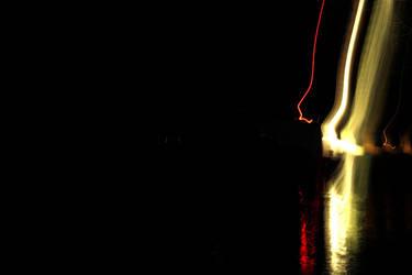 lights by Bluti