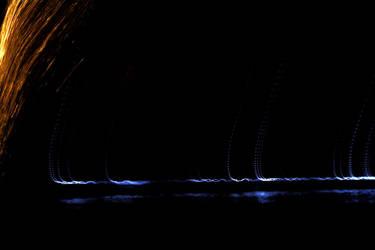 lights II by Bluti