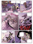 Solo Tribute (page2) by Urz-Rulez