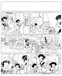 Simpson 1 by Saskunah