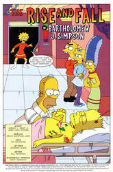 Simpson 12 by Saskunah