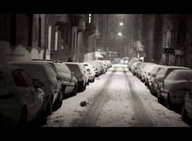 snowing3 by markandtonik