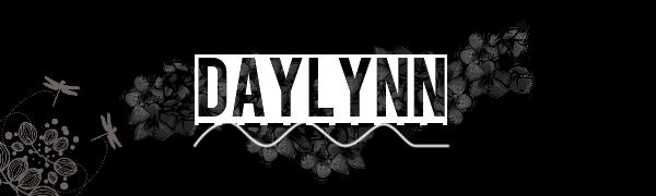 DAYLYNN by Jesty01