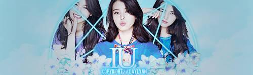 IU by Jesty01