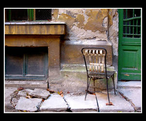 Sit - set by ramblingirl