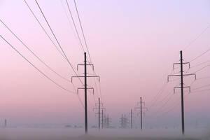 Energy Nature by dSavin