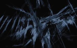 fly by yorikvanhavre