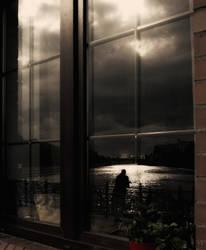 Window... by Valdis108