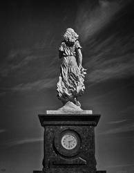 Time by Valdis108