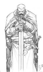 Knightly by Max-Dunbar