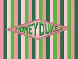 Honeydukes Background by greendude34