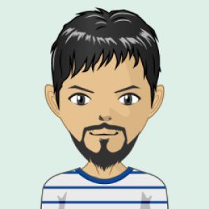 IqbalFadzil's Profile Picture