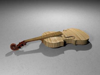 violinBody010 by casteeld