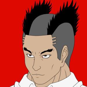 espada9000's Profile Picture