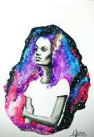 galaxy hair2 by Edisra