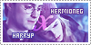 Icon Contest Harry and Hermione by secretSWC