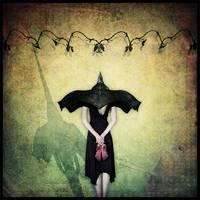 PoSt mOrTeM by deadlybuterfly