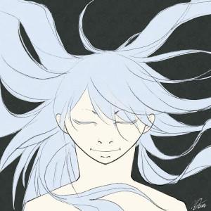 MasanoEshi's Profile Picture