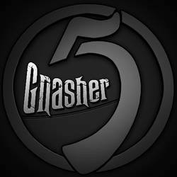oO5 Gnasher Clip of the day Avatar by oO5Dynasty