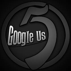 oO5 Google Avatar by oO5Dynasty