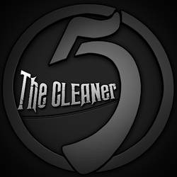 oO5 The CLEANer Avatar by oO5Dynasty