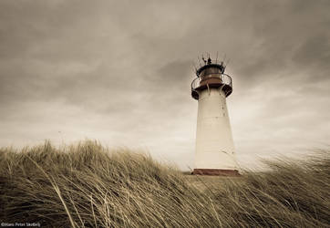 Lighthouse by Blizzard1975