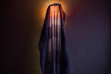 blanket by uliton