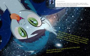 Ask Zephyr #8 by Owl-Parchment