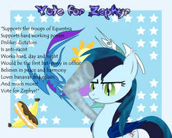 Vote for Zephyr by Owl-Parchment