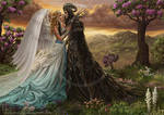 Beloved by Irulana