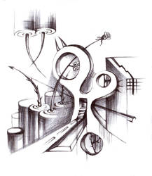 prison or illusion 2 by samaela
