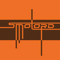 Smolord Orange Brown by Smolord