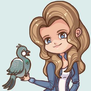 RazorCheeks's Profile Picture
