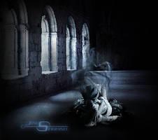 Haunted by JesusCareaga