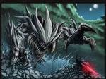 Sith Juggernaut p 6-7 by SiriusSteve
