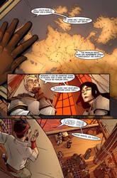 Mortifera Page 2 by SiriusSteve