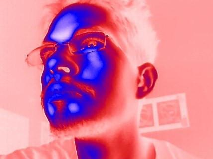 XeroxKill's Profile Picture