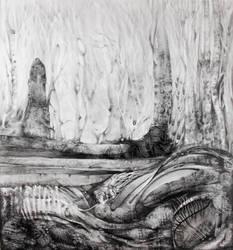 ENTWOOD by ArtOfTheMystic